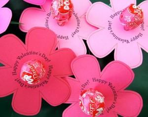 Manualidades Para Ninos San Valentin Manualidades