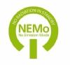 Tecnología NEMo de radiación cero