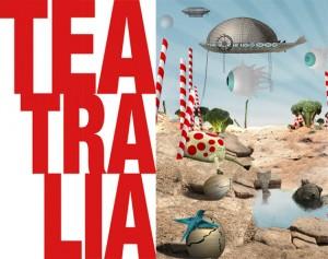Festival Teatralia Madrid