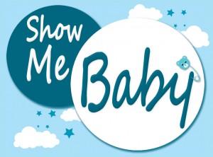 logo showmebaby