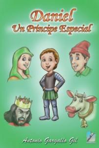 Daniel un Príncipe Especial
