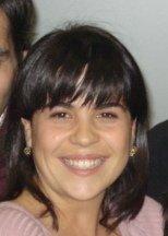 Pilar Martinez Los 5 pasos para tener éxito en tu lactancia materna