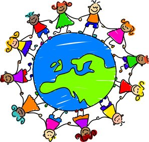 kids-charity