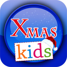 App XmasKids