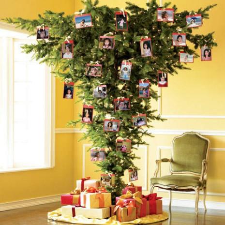 con cul de estos 5 originales rboles de navidad te quedaras - Arboles De Navidad Originales