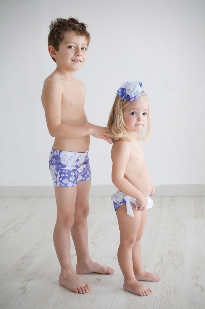 kerala moda verano