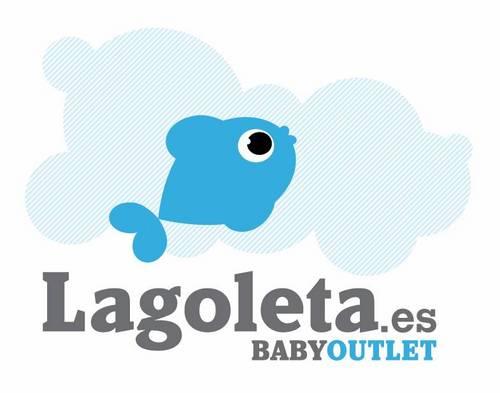 Lagoleta.es Baby Outlet