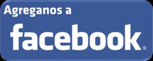 agreganos_a_facebook
