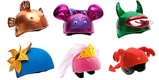 cubiertas para cascos