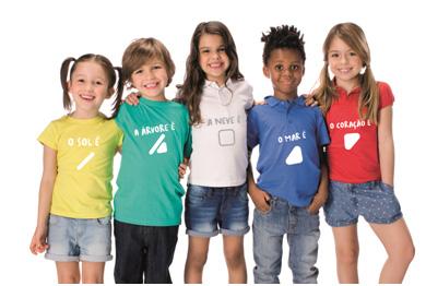 niños daltonismo