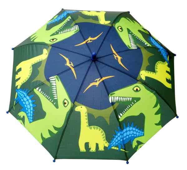 paraguas niños