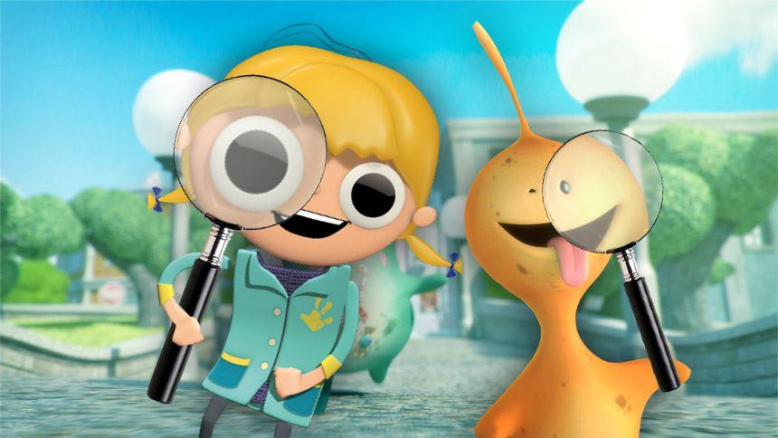 motion kids entretenimiento online para niños