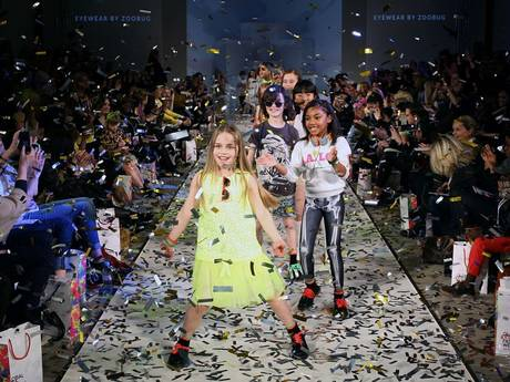 Global-Kids-Fashion-Week-2