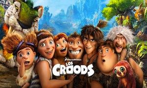 app croods