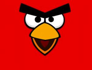 angry birds la pelicula rovio