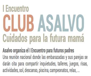 club asalvo