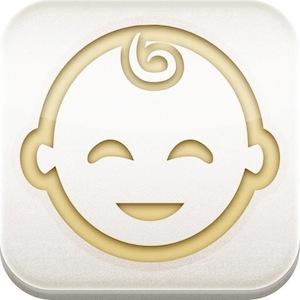 app ipediatric android
