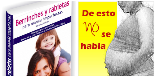 ebooks criandocreando