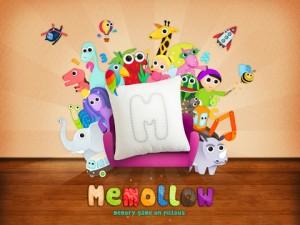 app gratis niños