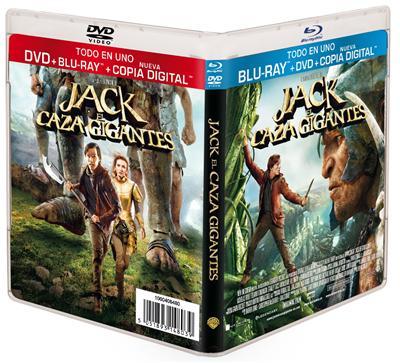 jack el caza gigantes blu-ray