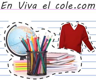 uniformes escolares online viva el cole destacada