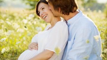 5 síntomas de embarazo que son un poco raros