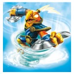 FreeRanger Skylanders SWAP Force