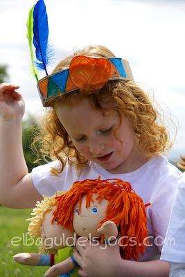 el bagul de jocs juguetes educativos para niños
