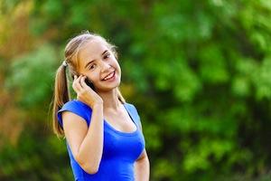 telefono movil hijos