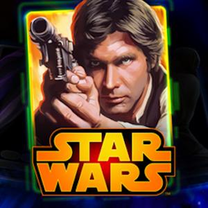 App Star Wars Assault Team