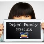 ¡Apúntate al I Digital Family Meeting! Aprovecha el 20% de descuento y disfruta de un fin de semana Royal Son Bou Family Club en Menorca
