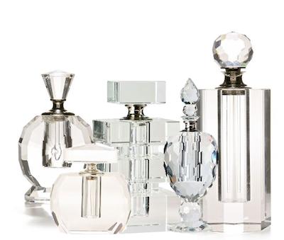 Ideas de regalo para el dia de la madre perfume