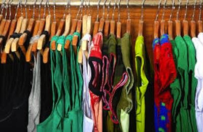 Ideas de regalo para el dia de la madre ropa