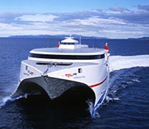 viajar en barco niños a baleares