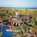 Presumiendo de vacaciones y tu también podrás con el código descuento de Barceló