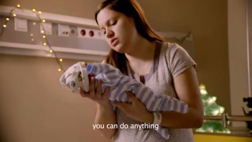 Deseos para bebés Fisher Price