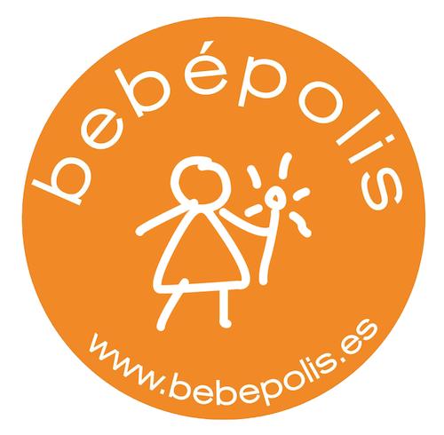 bebepolis apertura nueva tienda