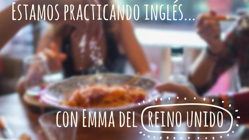 aprender ingles familia