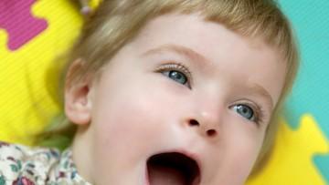 Jornadas Internacionales sobre Trastorno Específico del Lenguaje