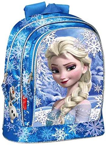 Mochila Elsa de Frozen