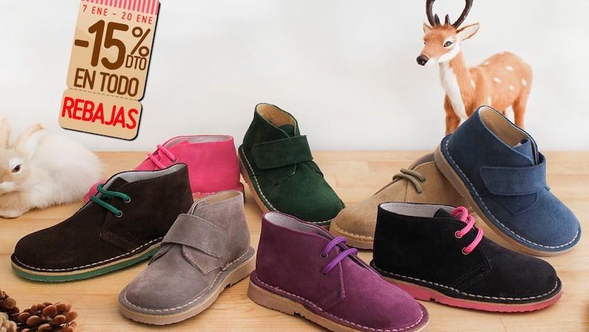 pisacacas baratas descuentos zapatos niños