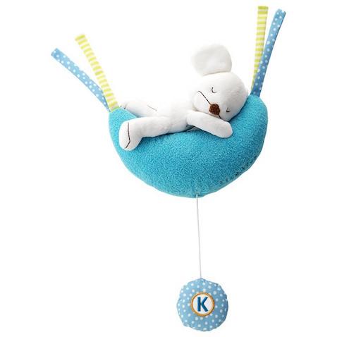 juguetes para bebés de Imaginarium