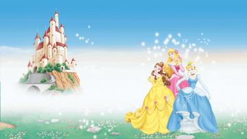 Decorar lápices con las Princesas de Disney para la Vuelta al Cole