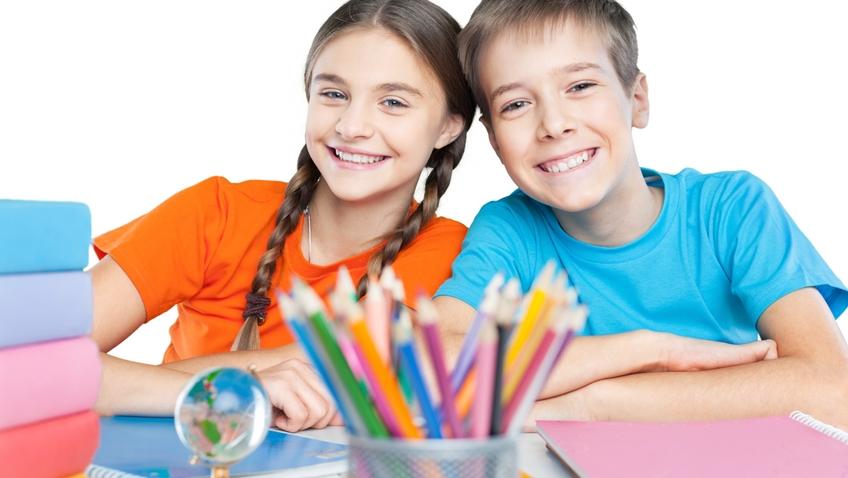 Vender y comprar libros de texto y uniformes escolares de segunda mano