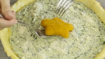 5 ideas de cenas para niñ@s fáciles, cuatro aptas para celíacos