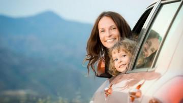 Cómo pasar tiempo de calidad con tus hijos este verano
