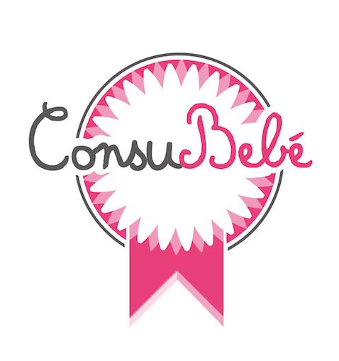 sello Consubebé.es