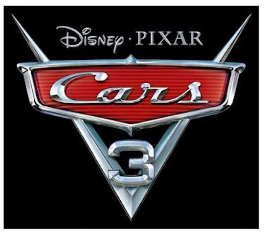 """Rayo McQueen vuelve con """"Cars 3"""""""