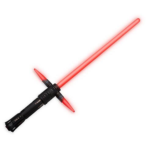 Espada láser Kylo Ren