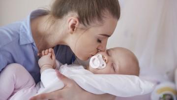 Los 7 pasos imprescindibles para contratar a una niñera